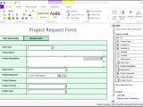 Free Infopath Templates 8 Infopath form Templates Download Sampletemplatess