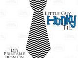 Free Iron On Templates Best Photos Of Free Printable Iron On Tie Template Baby