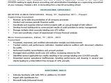 Free It Resume Templates 40 Basic Resume Templates Free Downloads Resume Companion