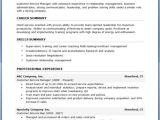 Free Job Application Resume Template Nuvo Entry Level Resume Template Download Resume