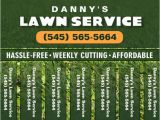 Free Lawn Care Flyer Template for Microsoft Word 29 Lawn Care Flyers Psd Ai Vector Eps Free
