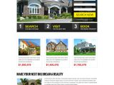 Free Lead Capture Page Templates Free Landing Page Design Templates for Free Download Psd HTML