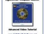 Free Lightscribe Templates Lightscribe Template Labeler Lightscribe software Free
