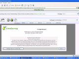 Free Limesurvey Templates Limesurvey Templates Youtube