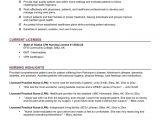 Free Lpn Resume Template Download Download Lpn Sample Resume Haadyaooverbayresort