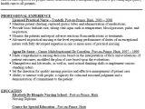 Free Lpn Resume Template Download Free Lpn Resume Templates Lvn Template Sample Cv Cover