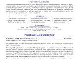Free Lvn Resume Templates 11 Inspirational Lpn Resume Sample Resume Sample Ideas