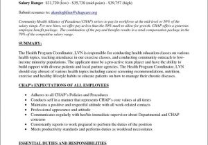 Free Lvn Resume Templates Lvn Resume Template Free Samples Examples format