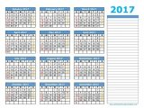 Free Make Your Own Calendar Templates Make Your Own Calendar Online Printable Calendar 2018