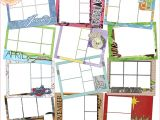 Free Make Your Own Calendar Templates the Bingham Diaries Create Your Own Calendar Free