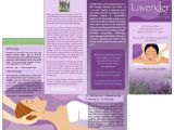 Free Massage therapy Brochure Templates Brochure Zafira Pics Brochure Templates for Massage therapy