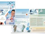 Free Medical Brochure Templates for Word Medical Research Brochure Template Design