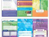 Free Mental Health Brochure Templates Mental Health Brochures Renanlopes Me