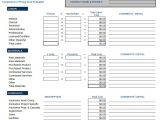 Free Microsoft Flyer Templates Downloads 12 Microsoft Flyer Templates Download Free Documents In