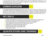 Free Mining Resume Templates Mining Resumes Best Letter Sample