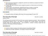 Free Mining Resume Templates Resume Template Australia Mining 100 original Papers