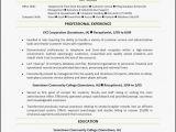 Free Mining Resume Templates Resume Templates Free Mining Resume Templates It