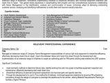 Free Mining Resume Templates top Mining Resume Templates Samples