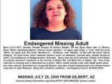 Free Missing Person Flyer Template 10 Missing Person Poster Templates Excel Pdf formats