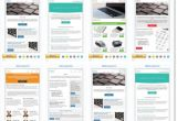 Free Mobile Email Templates HTML Email Templates Free
