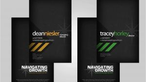 Free Modern Business Card Templates Free Business Card Template Psd Download with Images