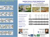Free Mortgage Email Templates 4 Mortgage Flyers Templates Af Templates