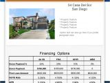 Free Mortgage Flyer Templates New Flyer Concept Mortgage Real Estate Flyer Turnkey