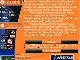 Free Mx Resume Templates Resume Motocross Resume Discoverymuseumwv Worksheets for
