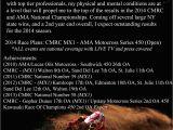 Free Mx Resume Templates Sponsor Resume Help Non Moto Motocross forums