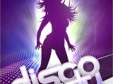Free Nightclub Flyer Templates 60 Best Free Flyer Templates Psd Css Author