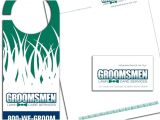 Free Nursing Business Card Templates Free Printable Lawn Care Business Cards Image Collections