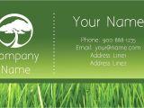 Free Nursing Business Card Templates Lawn Care Business Cards Templates Free Image Collections