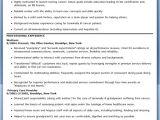 Free Nursing Resume Template Free Nursing assistant Resume Templates Resume Downloads