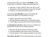 Free Online Business Proposal Template 25 Free Business Proposal Templates Sample Templates