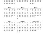 Free Online Calendar Template 2015 2015 Calendar Printable Free Large Images