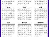 Free Online Calendar Template 2015 Printable 2015 Calendar Pictures Images