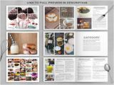 Free Online Cookbook Template Cookbook Template Free Free Download Printable