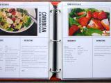 Free Online Cookbook Template Homemade Recipe Book Using Document Life Workshop Recipe