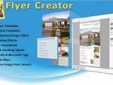 Free Online Flyer Creator Templates Easy Flyer Creator 3 0 Presentation Youtube