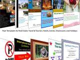 Free Online Flyer Creator Templates Easy Flyer Creator with Free Flyer Templates Helps Easy