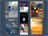Free Online Flyer Creator Templates Flyer Maker Design Flyers Online 17 Free Templates
