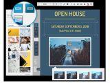 Free Online Flyer Creator Templates Free Flyer Maker Printable Flyer Creator Visme