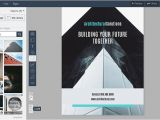 Free Online Flyer Creator Templates Free Printable Flyer Maker Online Flyer Templates Visme