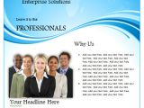 Free Online Flyer Templates for Word Flyer Templates Archives Microsoft Word Templates