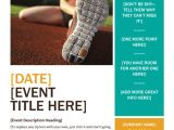 Free Online Flyer Templates for Word Flyer Templates Microsoft Word Templates