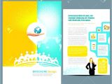 Free Online Flyer Templates for Word Free Flyer Templates Word Template Business