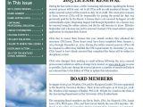 Free Online Newsletter Templates Pdf assez Modele Newsletter Word Kc87 Montrealeast