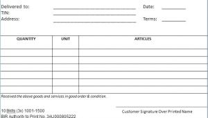 Free Opt In form Templates Free Opt In form Templates Free Template Design