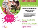 Free Paint Night Flyer Template Paint Nite Fundraiser A Night Of Fun In Support Of