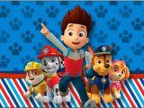 Free Paw Patrol Happy Birthday Card Ra Tulo Para Tubetes Kit Patrulha Canina Jpg 1212a 690 Com